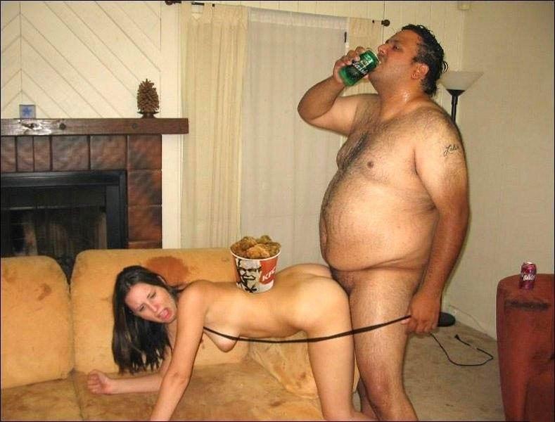 porno bizarro, fotos