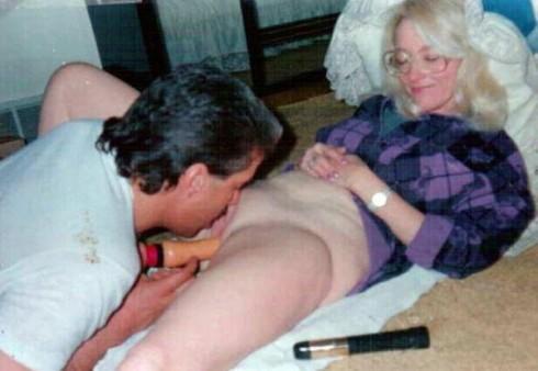 abuelas x porno extremo gratis