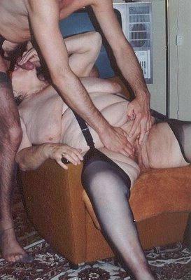 prostitutas en huelva prostitutas en acción
