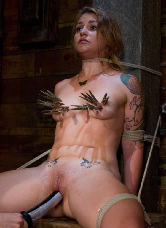 sexo sado kamasutra porno