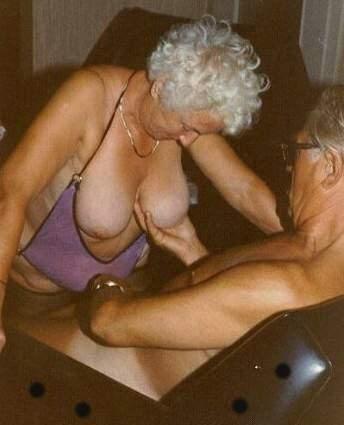 putas en accion prostituirse