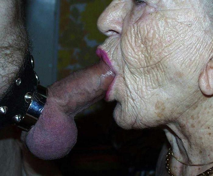 prostitutas en madri prostitutas bertamirans