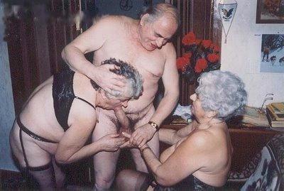 prostitutas en torrejon prostitutas cáceres