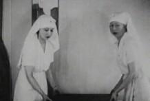 El primer video porno del mundo miniatura