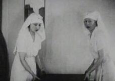 Imagen El primer video porno del mundo es del año 1912