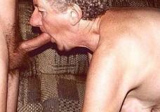 Ancianas con ganas de sexo, Fotos Porno 1