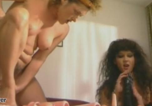 Sexo en un hotel Bizarro