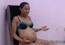 Imagen Embarazadas haciendo Sexo y Porno