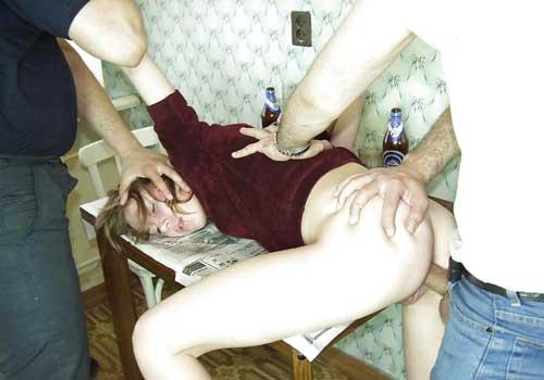 fotos xxx, chicas, borrachas, drogadas