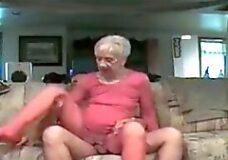 Imagen Abuelas sexo videos