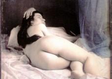 Fotos pornográficas del siglo XIX 2345678910
