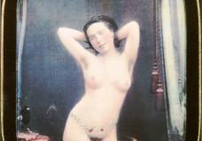 Fotos pornográficas del siglo XIX 234567891011