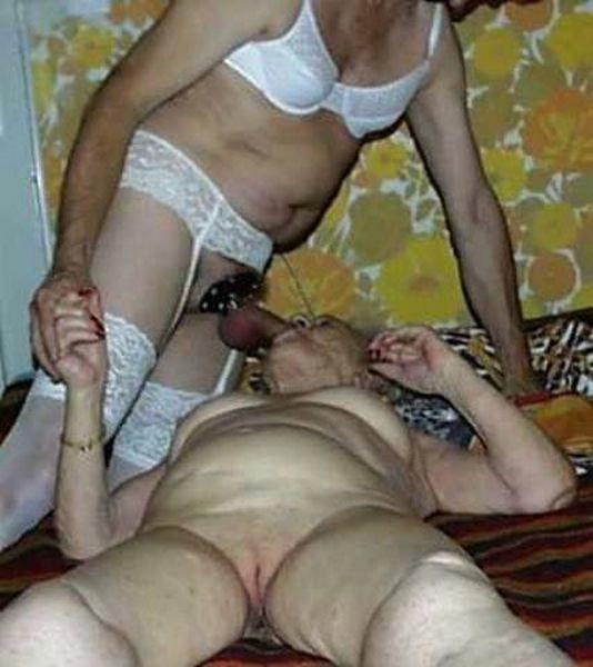 follando gratis sexo con ancianas