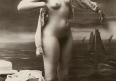 Fotos pornográficas del siglo XIX 23456789101112