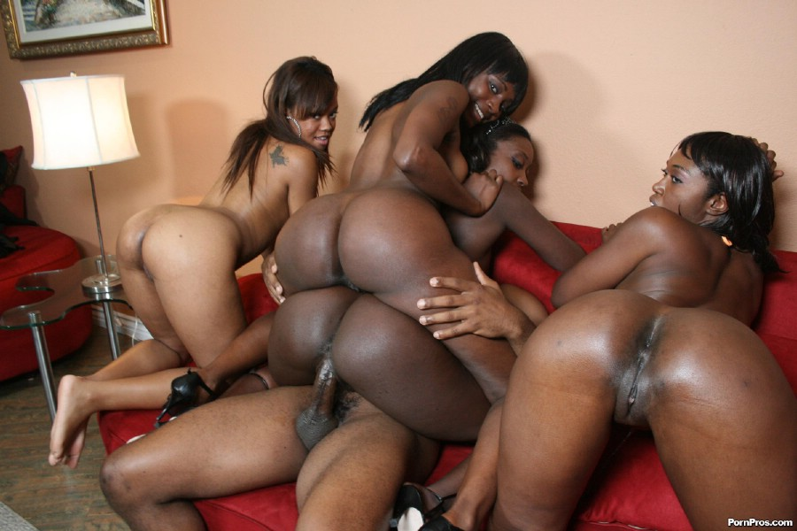 videos porno extremo negra follando