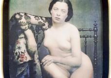 Fotos pornográficas del siglo XIX 2