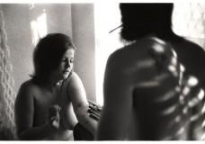 Fotos de Sexo, Drogas y Rock and Roll 1192021