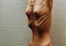Tetas pequeñas con putas flacas desnudas 123