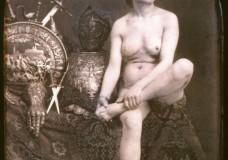Fotos pornográficas del siglo XIX 23