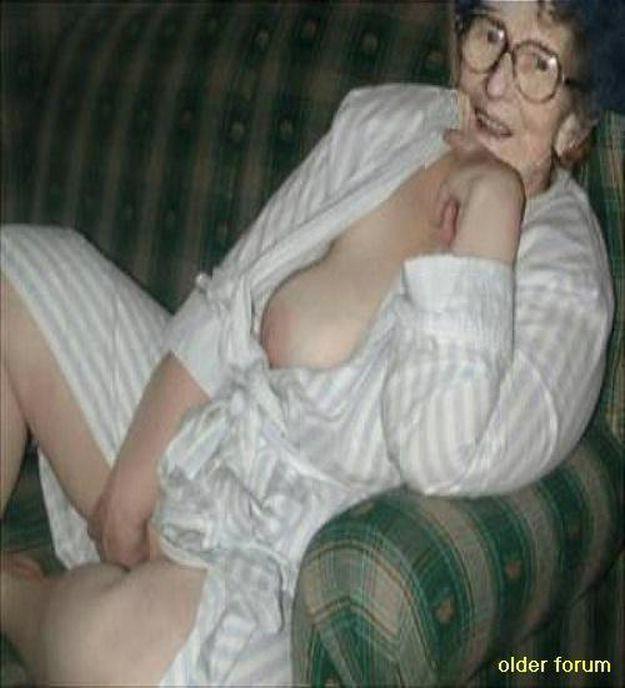 Porno Ancianas 78