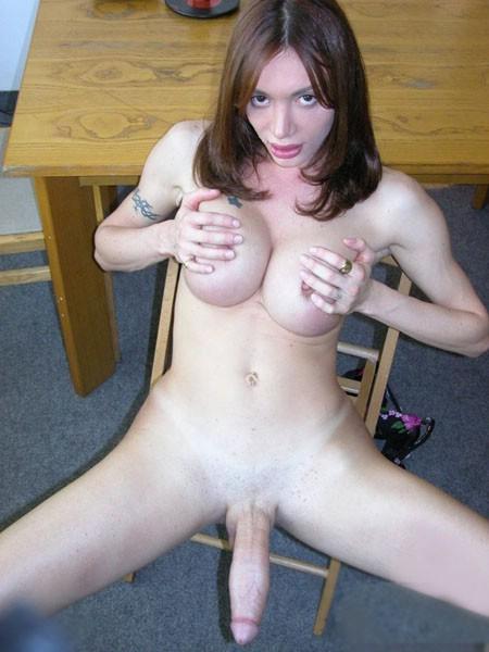 videospornoxxx videos porno de transexuales