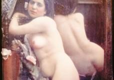Fotos pornográficas del siglo XIX 234