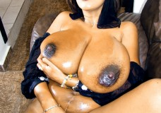 Chica tetona arabe, Fotos XXX 4