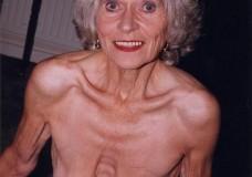 Ancianas con ganas de sexo, Fotos Porno 4