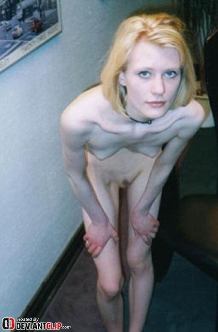 fotos de mujeres muy putas animado