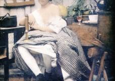 Fotos pornográficas del siglo XIX 2345678