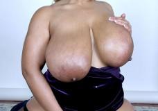 Negra tetona porno interracial fotos xxx 8