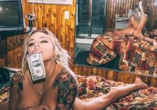 Porno Dólares