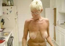 Ancianas con ganas de sexo, Fotos Porno 8