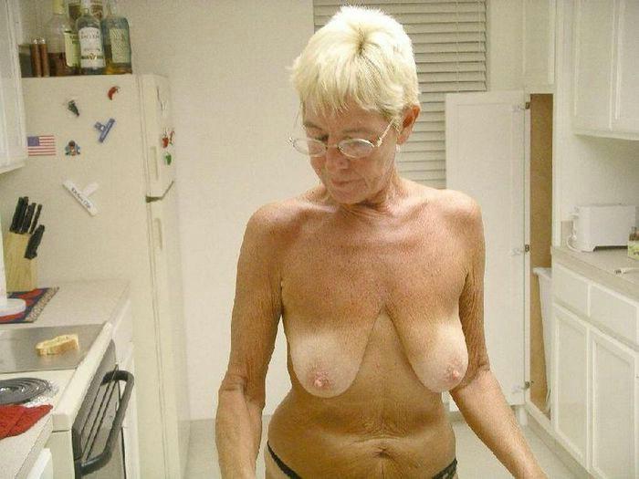 sexo gorditas porno con ancianas
