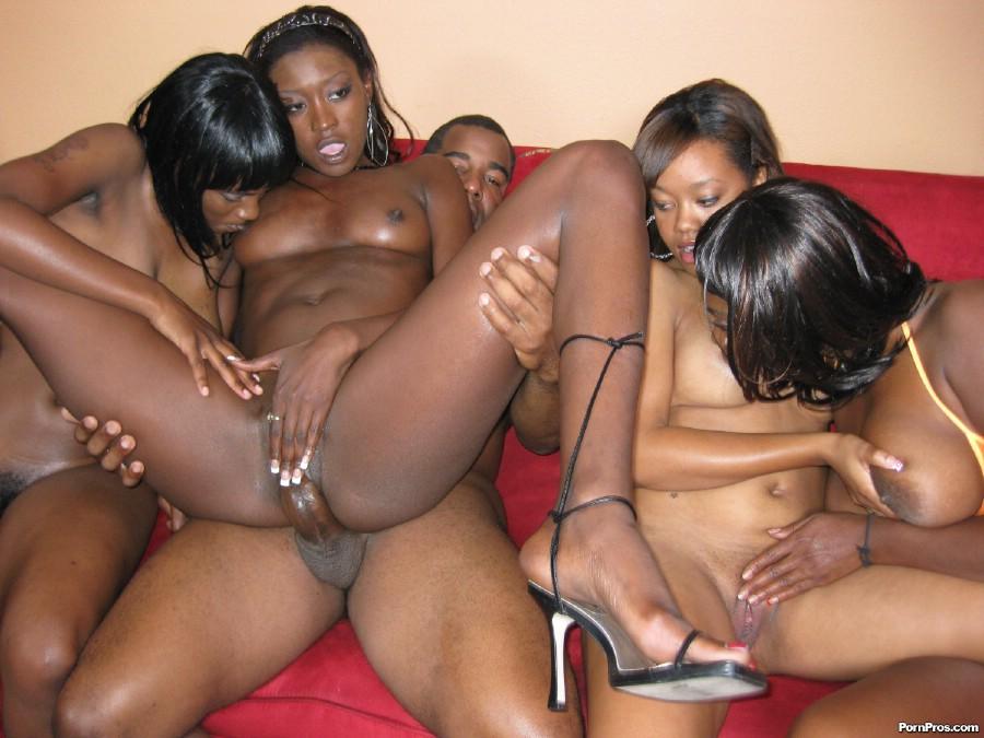 actrices porno negras pornpros