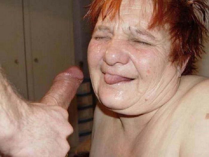 ver video de porno porno ancianas