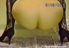 Imagen Las mayores cagadas del porno