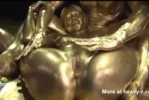 Video Porno de Oro