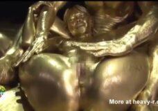 Imagen Video Porno de Oro