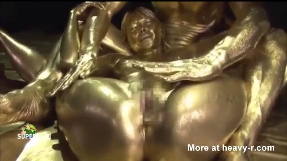 video porno de oro thumb51 - Video Porno de Oro