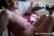 Video porno mierder