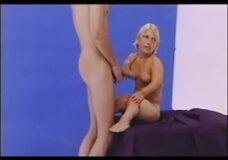 Imagen Videos porno raros