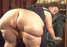 Imagen Gordas Maduras Porno con mucha grasa