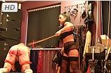 BDSM Extreme XXX Videos