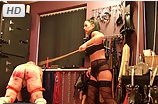 BDSM Extreme