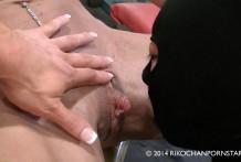 Fotos porno Gimnasios