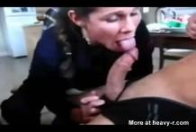 Hombres con Eyaculaciones prematuras y mujeres insatisfechas