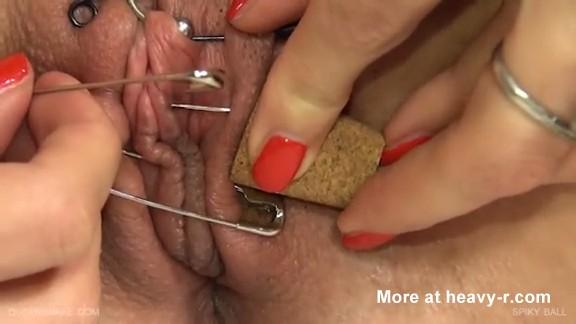 video sexo swing sexo masoquista