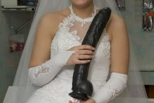 fotos porno bizarras bodas consolaodres