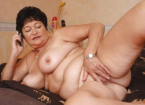 video porno en castellano videos porno abuelas
